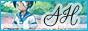 Fairy Tail RPG : Daichi no Ryu Logo_810