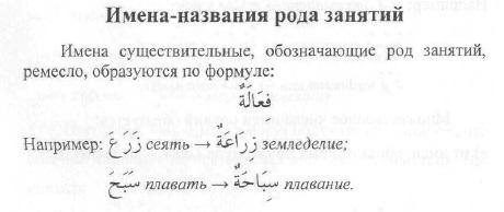 Интенсивный курс арабского языка. Ибрагимов Ea_zei10