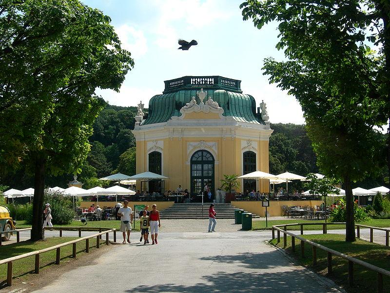 Chateaux  d'Autriche 09110210