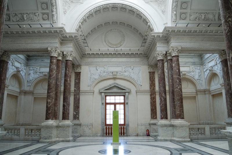 Chateaux  d'Autriche 0e828810