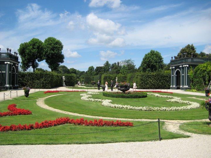 Chateaux  d'Autriche 16875910