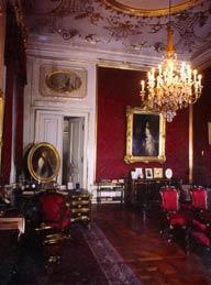 Chateaux  d'Autriche 17a7a310