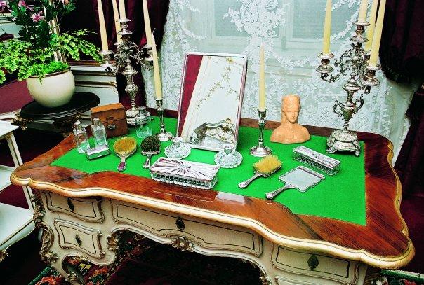 Chateaux  d'Autriche 18037_10
