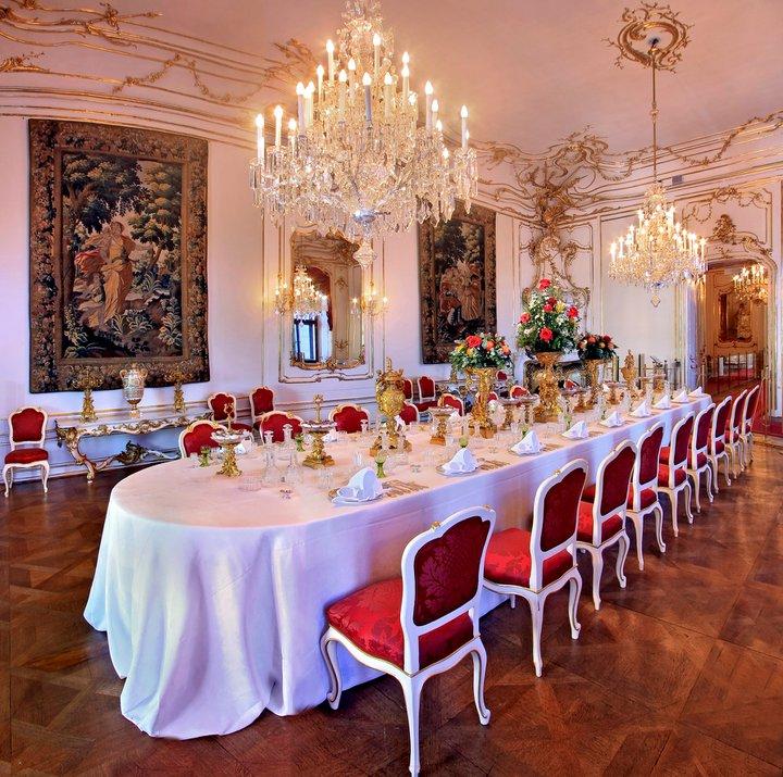 Chateaux  d'Autriche 18890910