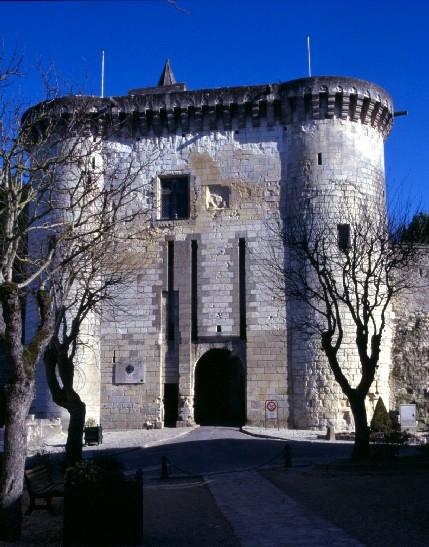 Chateaux de la Loire 2005-010