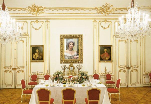 Chateaux  d'Autriche 20465_10