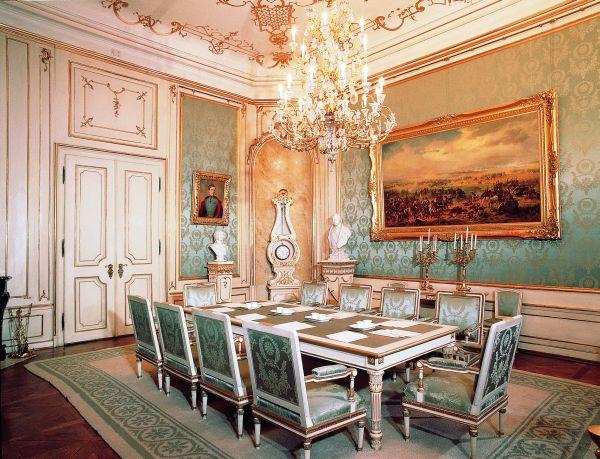Chateaux  d'Autriche 21ddca10