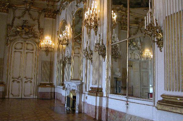 Chateaux  d'Autriche 227fb910