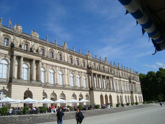 Chateaux de Bavière 24751510