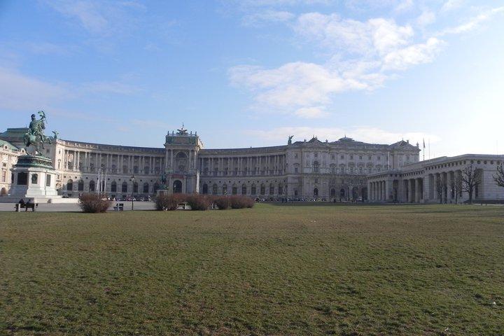 Chateaux  d'Autriche 26463610
