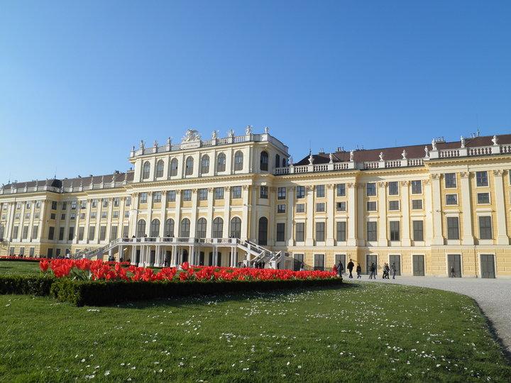 Chateaux  d'Autriche 27189_10