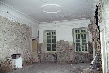 Château du général de Jarjayes 29074310