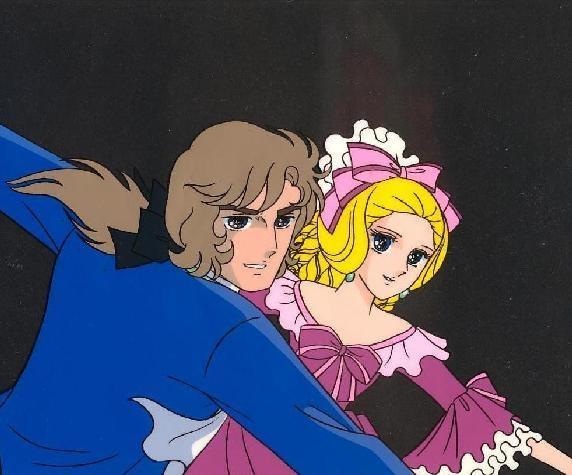 Images de Lady Oscar (film et dessins animée et mangas ) 2a0g8e10