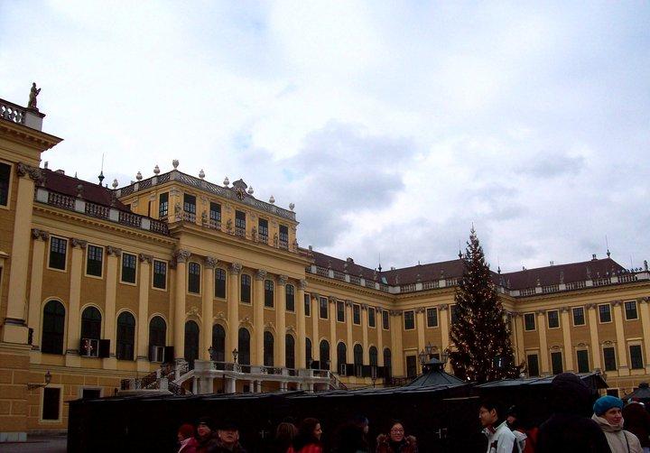 Chateaux  d'Autriche 31100_10