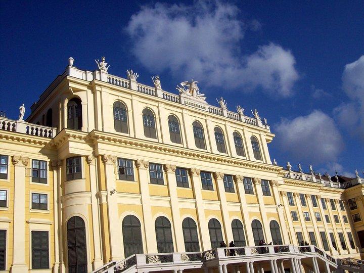 Chateaux  d'Autriche 31100_11