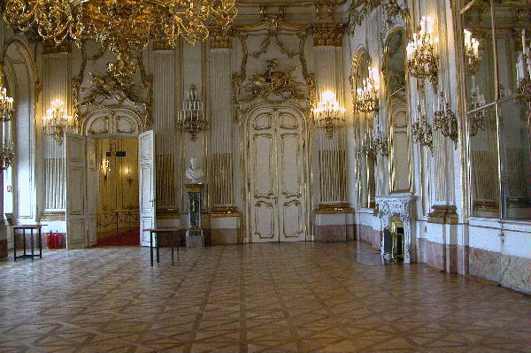 Chateaux  d'Autriche 32f33310