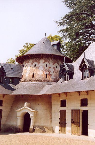 Chateaux de la Loire 392px-10