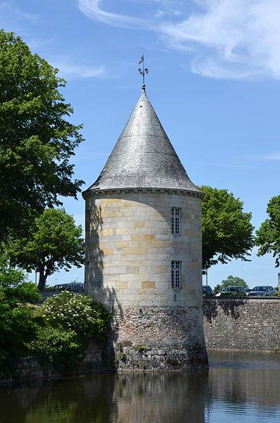 Chateaux de la Loire 397px-10