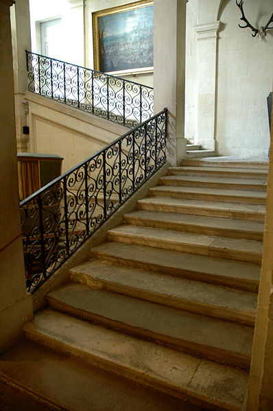 Chateaux de la Loire 398px-10