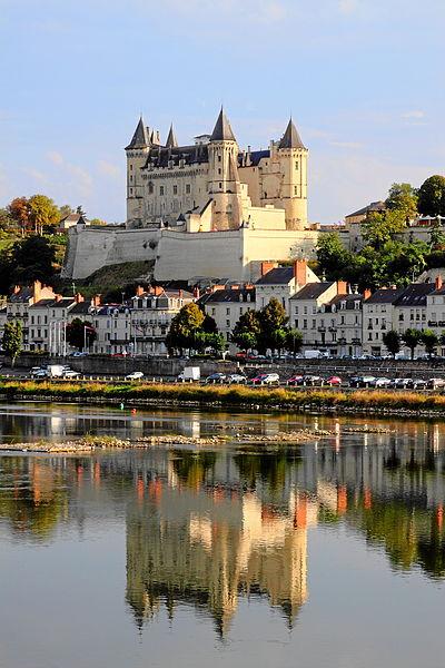 Chateaux de la Loire 400px-21