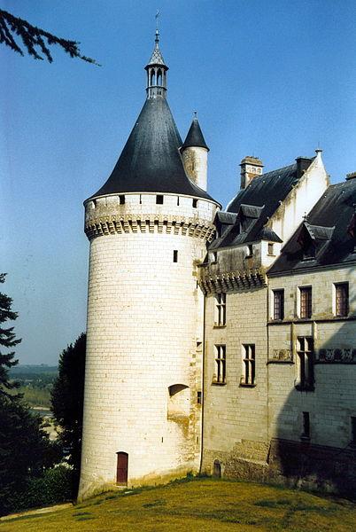 Chateaux de la Loire 402px-10