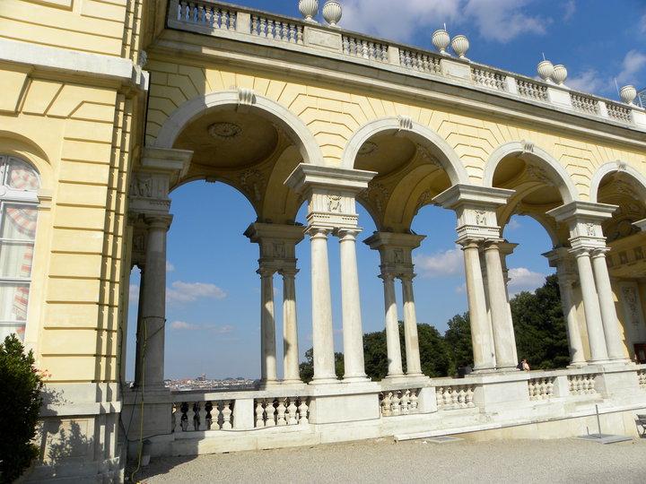 Chateaux  d'Autriche 40514_10