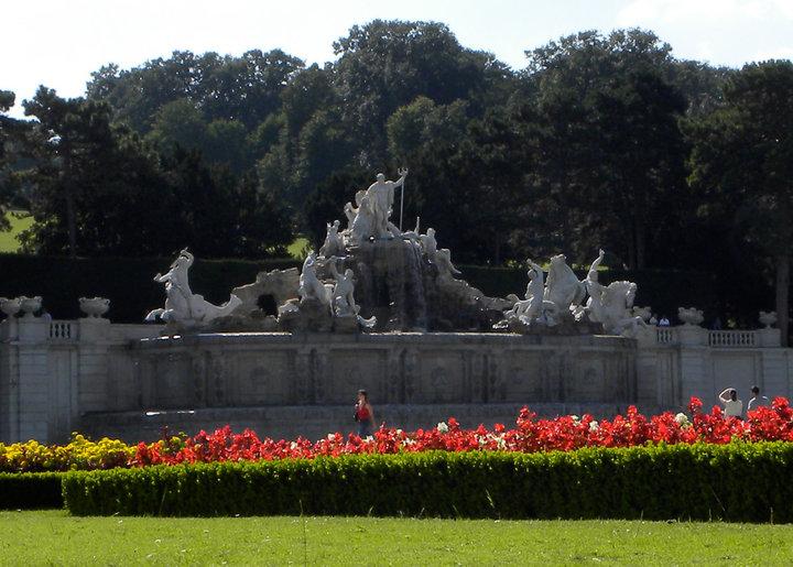 Chateaux  d'Autriche 40514_11