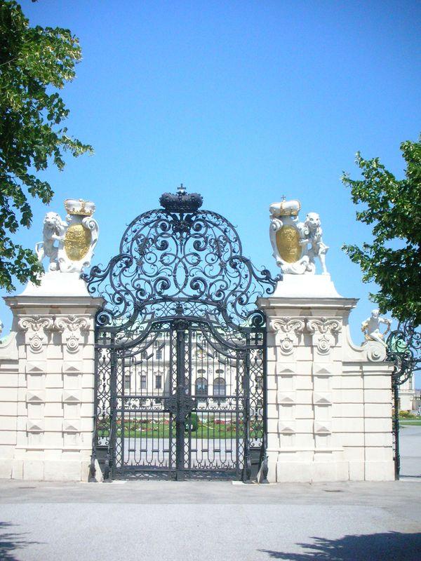 Chateaux  d'Autriche 42446510
