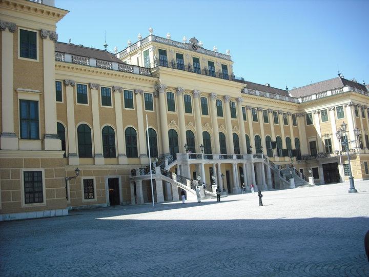 Chateaux  d'Autriche 44305_10