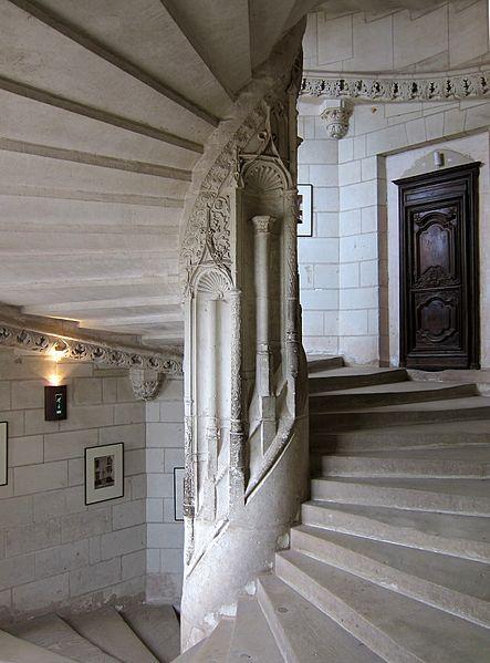 Chateaux de la Loire 443px-10