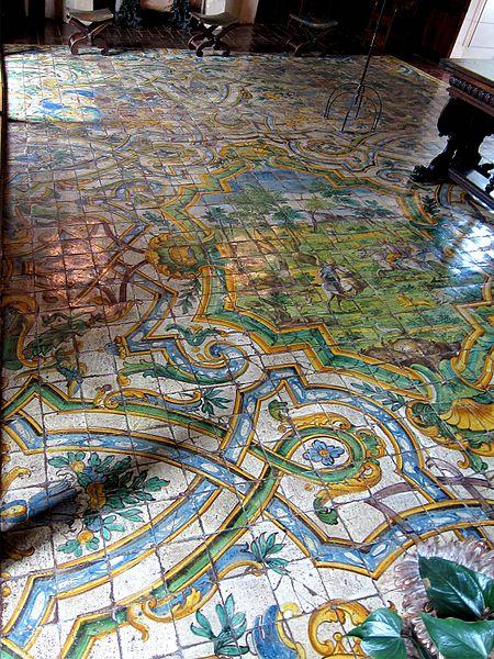 Chateaux de la Loire 450px-24