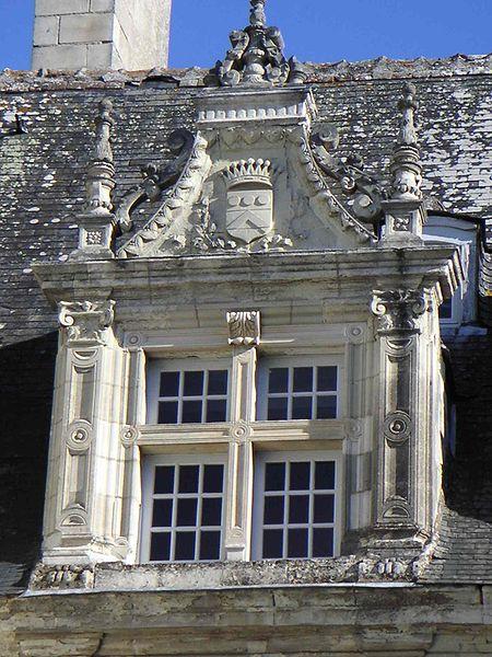 Chateaux de la Loire 450px-30