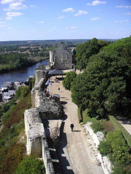 Chateaux de la Loire 450px-31