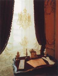 Chateaux  d'Autriche 4b181110