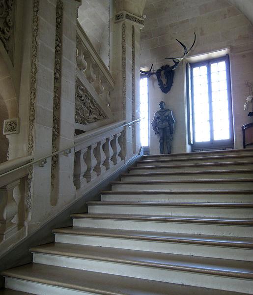 Chateaux de la Loire 515px-10