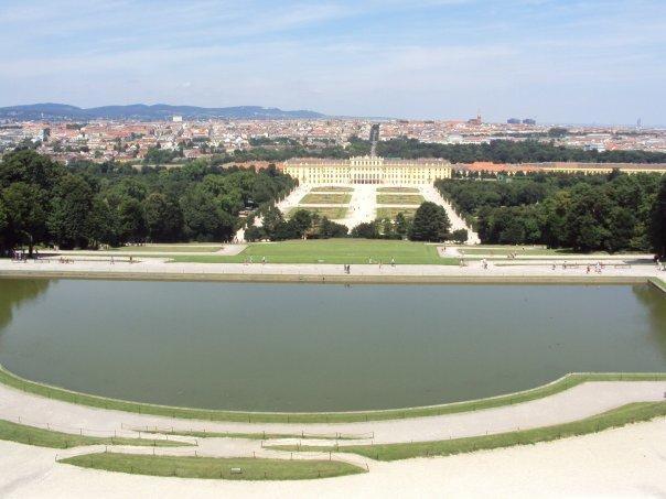 Chateaux  d'Autriche 5289_113