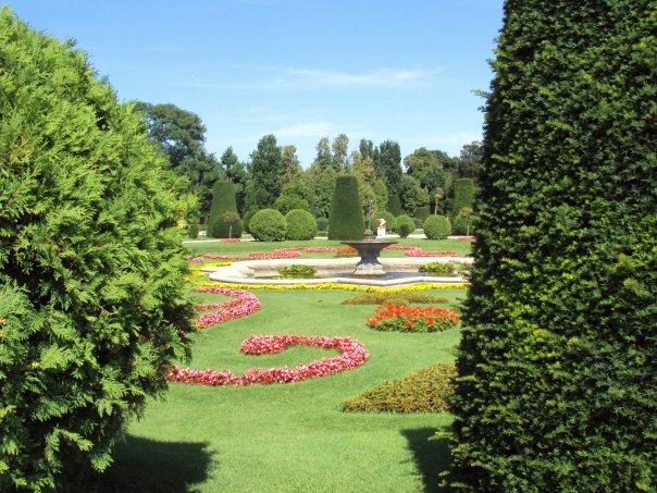 Chateaux  d'Autriche 5289_114