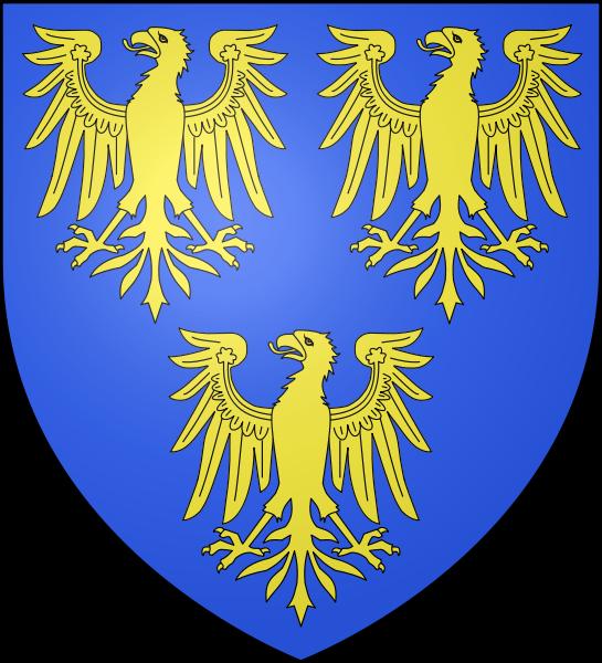 Chateaux de la Loire 545px-10