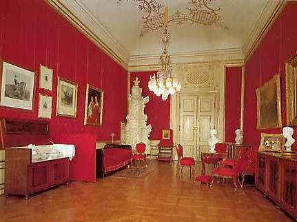 Chateaux  d'Autriche 5a3cab10