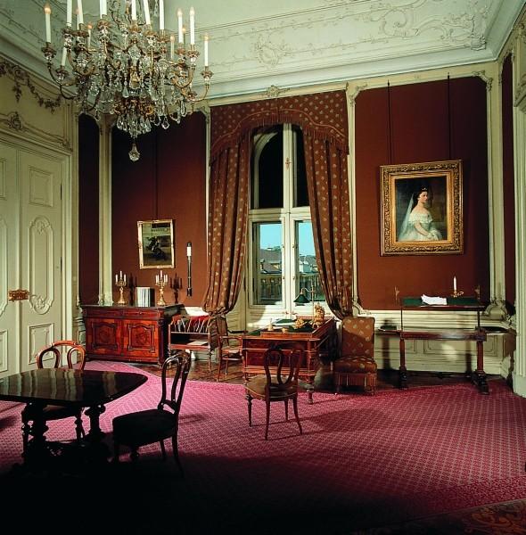 Chateaux  d'Autriche 61a7d710