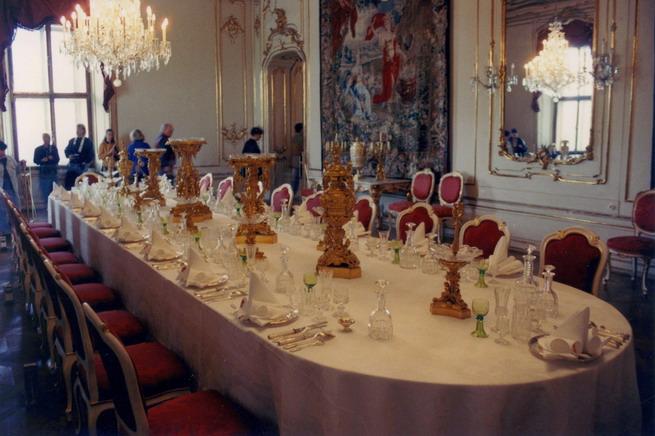 Chateaux  d'Autriche 67007910