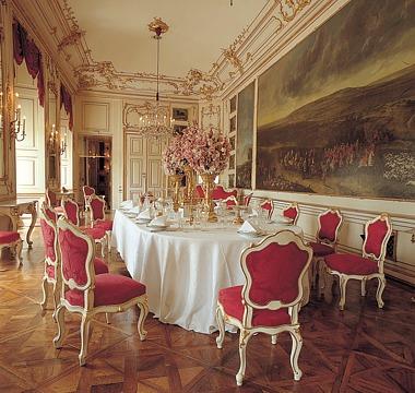 Chateaux  d'Autriche 672aa810