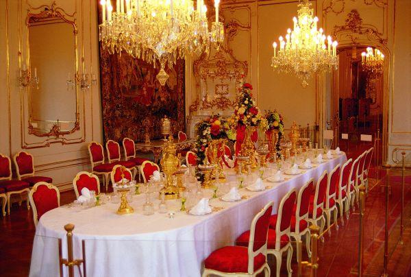 Chateaux  d'Autriche 67a70010