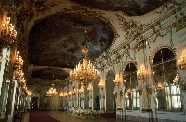 Chateaux  d'Autriche 67c19010