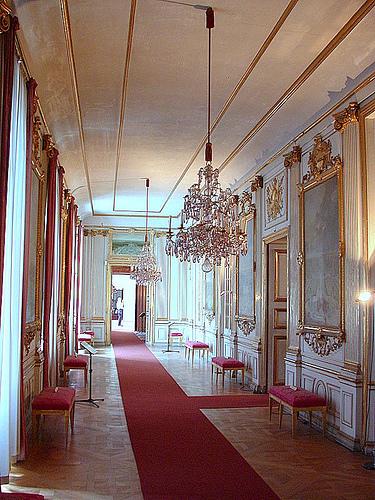 Chateaux de Bavière 71216210