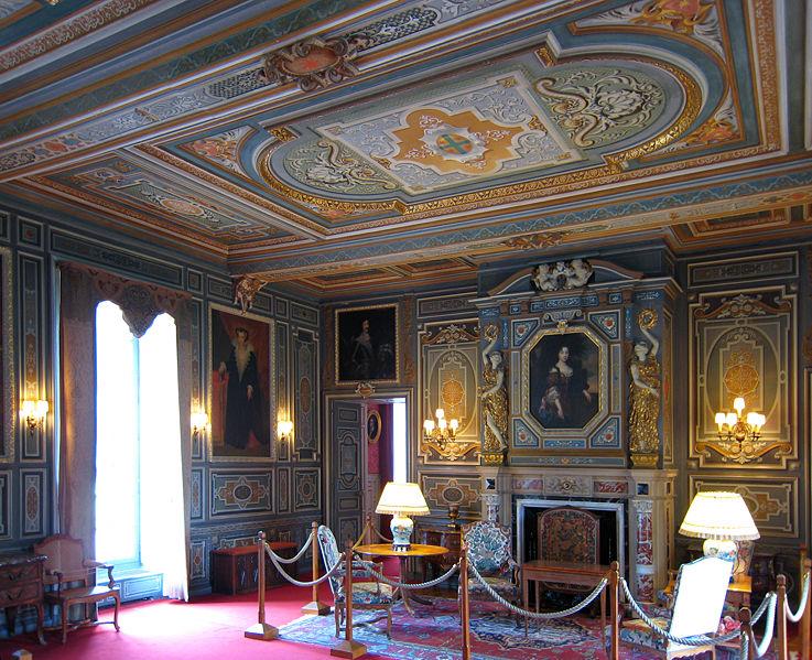 Chateaux de la Loire 737px-10