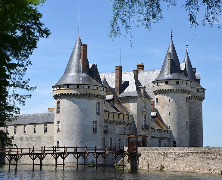 Chateaux de la Loire 737px-11