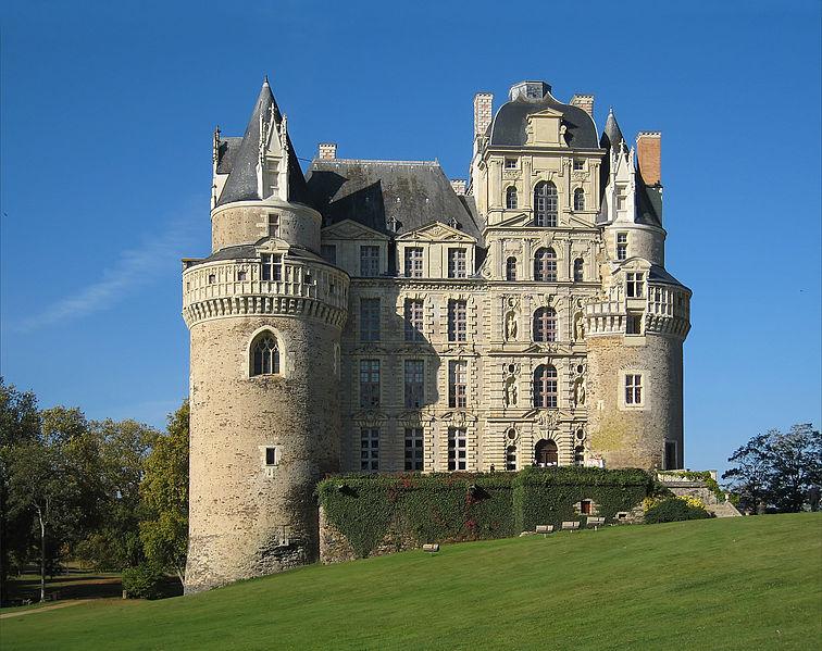 Chateaux de la Loire 756px-10