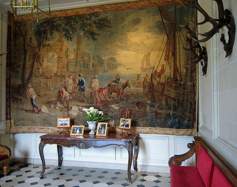 Chateaux de la Loire 761px-10