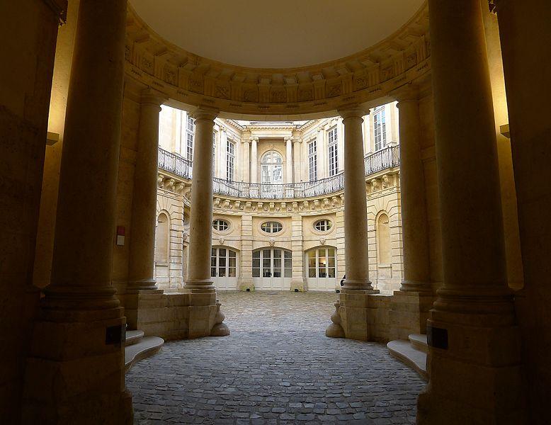 Hotels Particuliers - Paris 778px-10